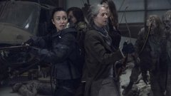 """""""The Walking Dead"""" - reveladas as datas das próximas temporadas das três séries"""