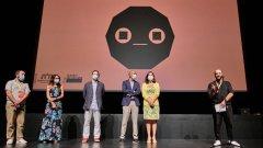 Conhecidos os vencedores da primeira edição do NOMA Azores