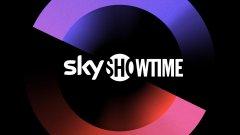 Mais streaming para a Europa: Comcast e ViacomCBS anunciam SkyShowtime