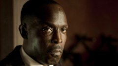"""Morreu Michael K. Williams, ator das séries """"The Wire"""" e """"Lovecraft Country"""""""