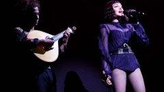 """""""Madame X"""": documentário com Madonna estreia na MTV Portugal"""