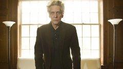 David Cronenberg aponta o próximo filme a Cannes 2022