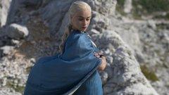 """""""A Guerra dos Tronos"""": 18 posters com as personagens para a quarta temporada"""