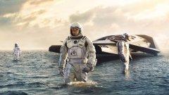"""""""Interstellar"""" e """"Velocidade Furiosa 7"""" foram os filmes mais pirateados em 2015"""