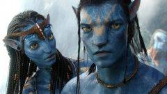 """Filmagens de """"Avatar 2"""" começam finalmente no outono"""