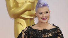 "Kelly Osbourne deixa ""Fashion Police"" no canal E!"