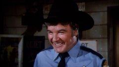 """Morreu James Best - o xerife da série """"Os Três Duques"""""""