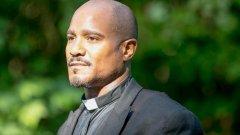 """Padre de """"The Walking Dead"""" detido por excesso de álcool e posse de marijuana"""