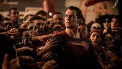 """""""Superman"""": reboot em gestação com Ta-Nehisi Coates na escrita"""