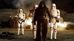 """Série do universo """"Star Wars"""" em preparação para a Disney+"""