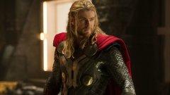 """Marvel prepara-se para anunciar o realizador de """"Thor: Ragnarok"""""""