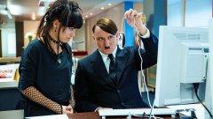 A comédia sobre Hitler que se tornou um sucesso na Alemanha