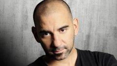 Argentino Pablo Trapero dirige filme sobre um dos maiores impostores da história