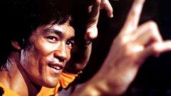 Especial Bruce Lee no FOX Movies