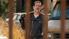 "John Cleese explica ""The Walking Dead"" aos não iniciados"