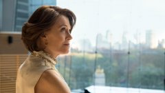 """Sigourney Weaver apresentada como vilã da minissérie """"The Defenders"""""""