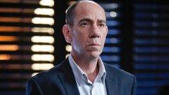 "Morreu Miguel Ferrer - ator de ""NCIS: Los Angeles"" e ""Twin Peaks"""