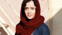 Atriz iraniana recusa ida aos Óscares em protesto por atitude de Trump