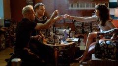 """[Terminado] Ganhe convites para a antestreia do filme """"T2: Trainspotting"""" em Lisboa"""