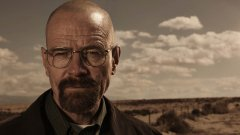 Bryan Cranston desenvolve série baseada nos contos de Philip K. Dick