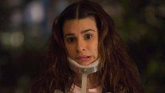 """Lea Michele deixa """"Scream Queens"""" por novo projeto de comédia"""