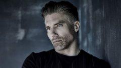"""Conhecido o protagonista da série """"Inhumans"""" da Marvel"""