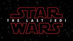 """Disney impõe condições às salas de cinema antes da estreia de """"Star Wars: Os Últimos Jedi"""""""