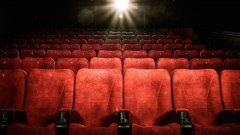 Cinemas Cineplace Nova Arcada em Braga continuam a oferecer bilhetes a 2,50€ até novembro