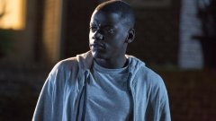 Temporada de prémios de cinema começa com nomeações dos Gotham Awards