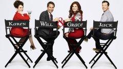 Upfronts 2017-2018: as novas séries da NBC
