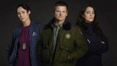 Upfronts 2017-2018: as novas séries da ABC