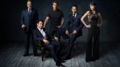 Universal anuncia filme com a noiva de Frankenstein e batiza o seu universo partilhado