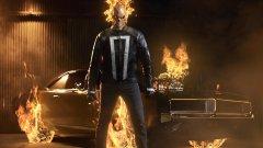 """Quarta temporada de """"Agents of S.H.I.E.L.D."""" estreia em junho na FOX"""