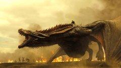 """""""Game of Thrones"""": chegou o trailer da sétima temporada"""