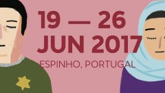 Anunciada a 13ª edição do FEST - Festival Novos Realizadores / Novo Cinema