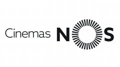 Cinemas NOS do Mar Shopping Algarve abrem a 26 de outubro