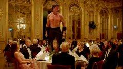 """Filme sueco """"The Square"""" vence o Festival de Cannes"""