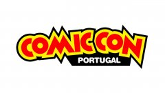 Comic Con Portugal 2020 cancelada