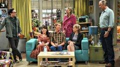 """""""A Teoria do Big Bang"""": o canal AXN White prepara a estreia da décima temporada"""