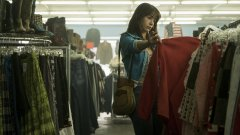 """Girlboss"" é a terceira série cancelada pela Netflix num mês"