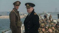 "[Terminado] Passatempos ""Dunkirk"" - Porto"