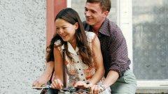 """""""Amor em Berlim"""": RTP2 estreia série passada nos últimos anos da República Democrática Alemã"""