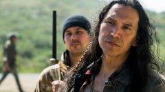 """Anunciada a continuação da terceira temporada de """"Fear the Walking Dead"""""""