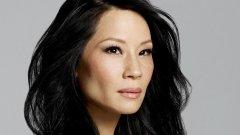 """Lucy Liu vai realizar o episódio de estreia da segunda temporada da série """"Luke Cage"""""""
