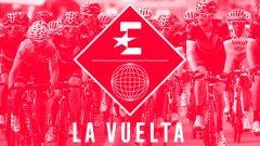 Eurosport oferece hipótese de acompanhar uma etapa da Vuelta no carro de apoio de uma equipa