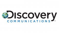 Discovery Channel compra detentora dos canais Travel Channel e Food Network
