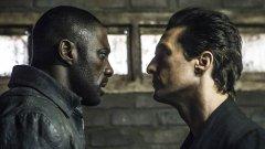 """Ganhe convites para a antestreia do filme """"A Torre Negra"""" em Lisboa e no Porto"""