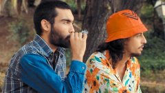 Cinema português distinguido no Festival de Locarno
