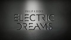 """Primeiro trailer da série """"Philip K. Dick's Electric Dreams"""" inspirada na obra do autor de """"Blade Runner"""""""