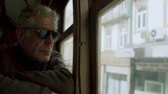 Anthony Bourdain: chef, autor e apresentador de TV morre aos 61 anos